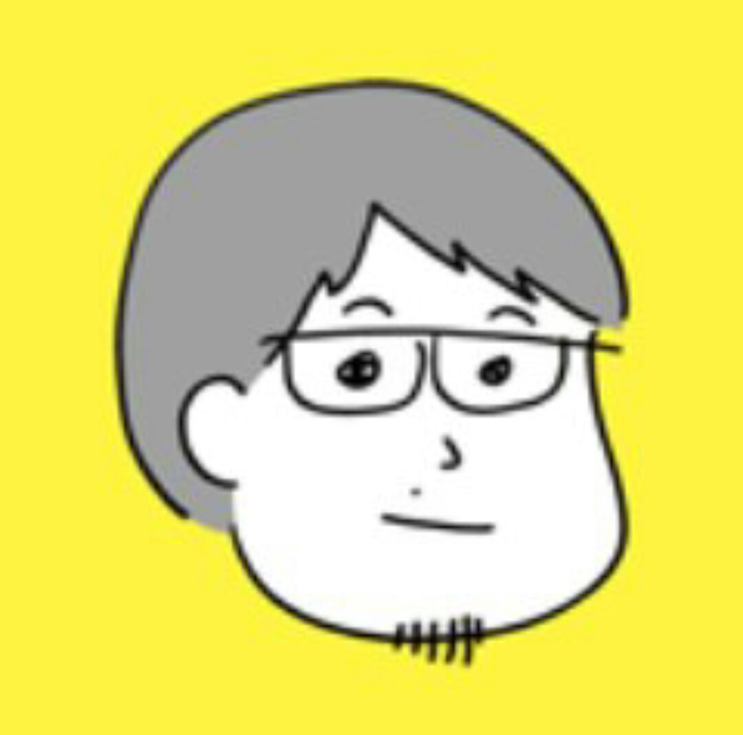 f:id:yuzutea2525:20170429220250j:image