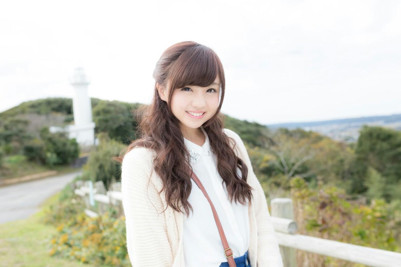 f:id:yuzutea2525:20170506160009j:image