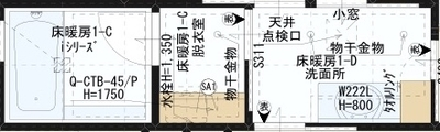 f:id:yuzuuuuu:20190624123138j:plain