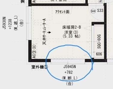 f:id:yuzuuuuu:20190919132745j:plain