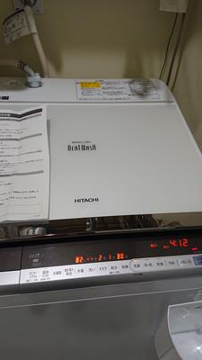 f:id:yuzuuuuu:20200104230120j:plain