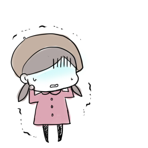 f:id:yuzuwasabi:20161025123325j:plain