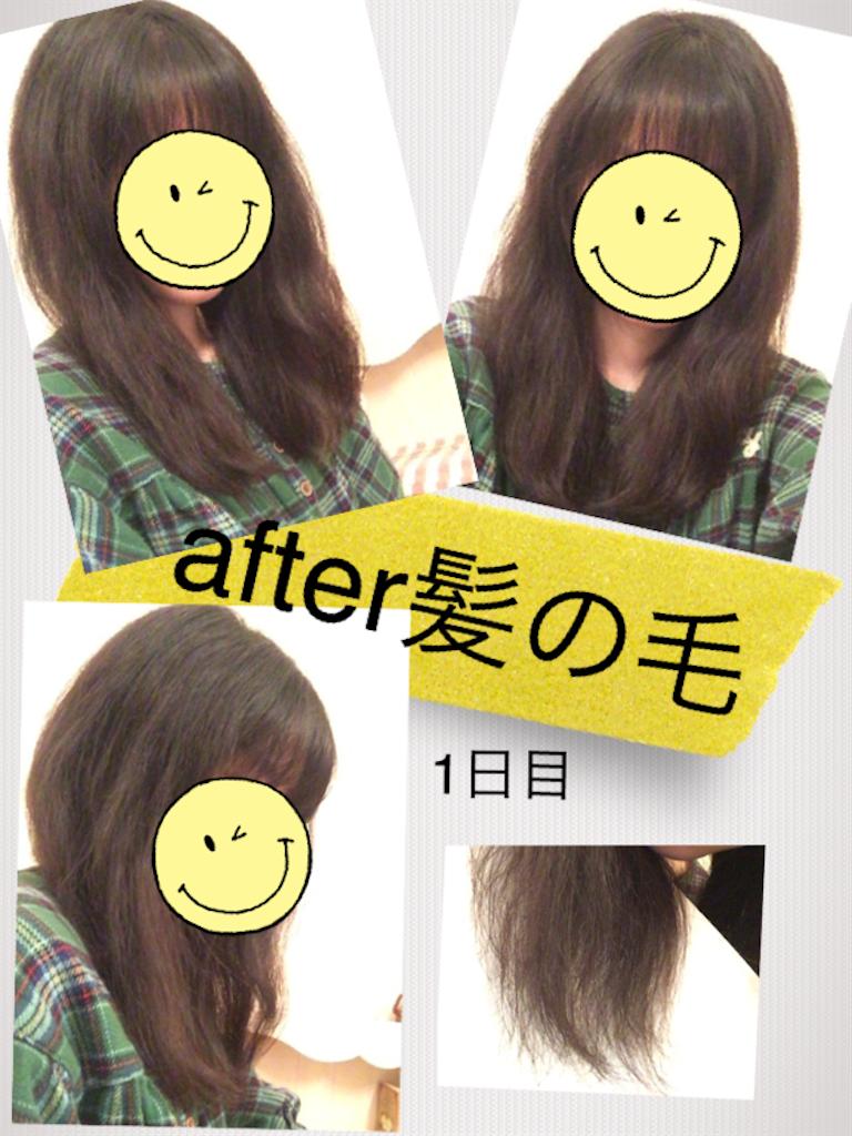 f:id:yuzuwasabi:20161121161705p:plain:w400