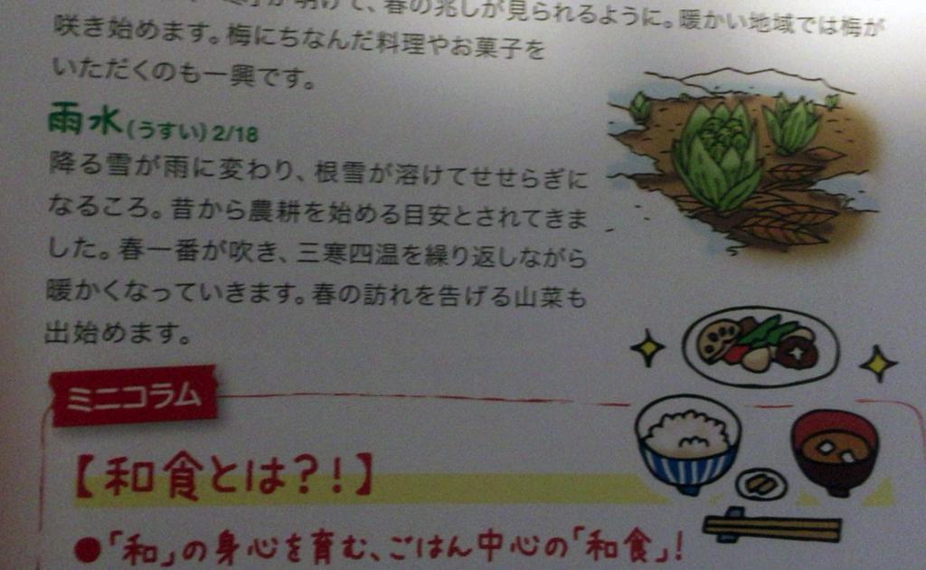 f:id:yuzuwasabi:20161127124353j:plain