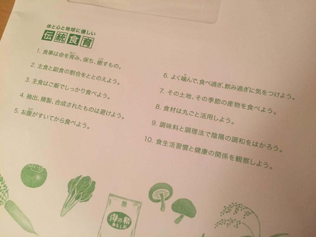 f:id:yuzuwasabi:20161127125429j:plain