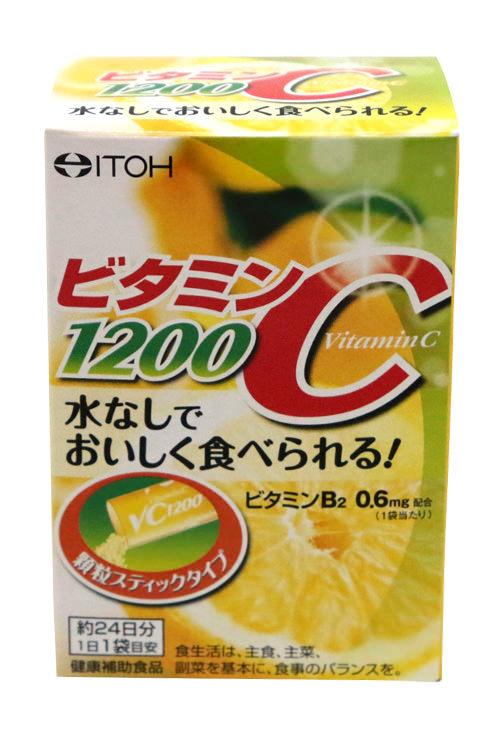 f:id:yuzuwasabi:20161207172007j:plain:w400