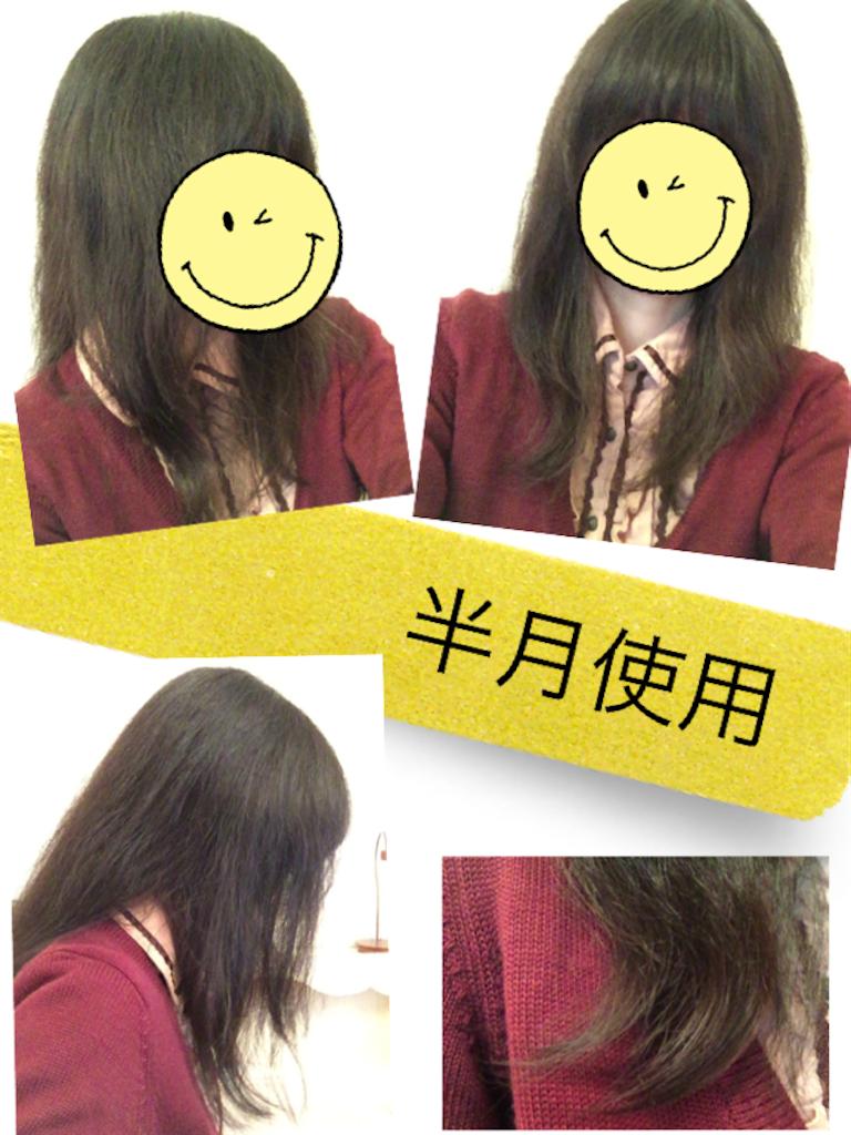 f:id:yuzuwasabi:20161208173923p:plain:w400