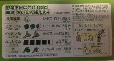 f:id:yuzuwasabi:20161209234733j:plain
