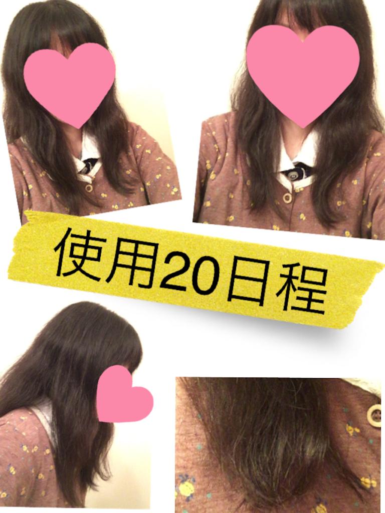 f:id:yuzuwasabi:20161210222958p:plain:w400