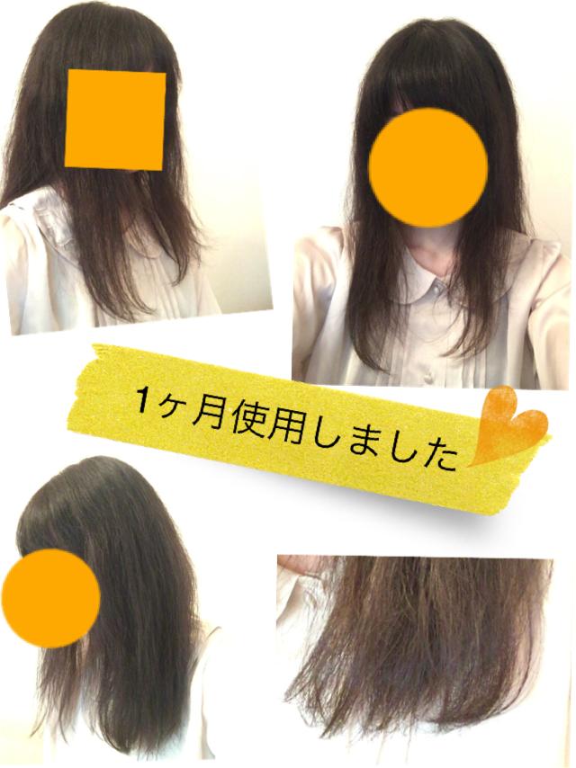 f:id:yuzuwasabi:20161214181453p:plain:w400