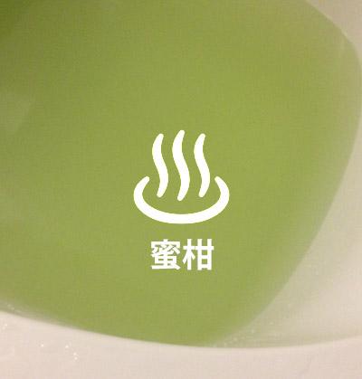 f:id:yuzuwasabi:20170117201011j:plain