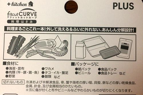 f:id:yuzuwasabi:20170119183619j:plain
