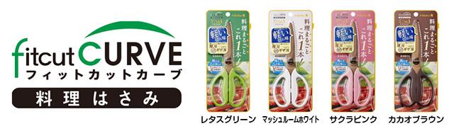 f:id:yuzuwasabi:20170119185438j:plain