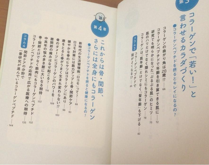 f:id:yuzuwasabi:20170120123939j:plain:w500