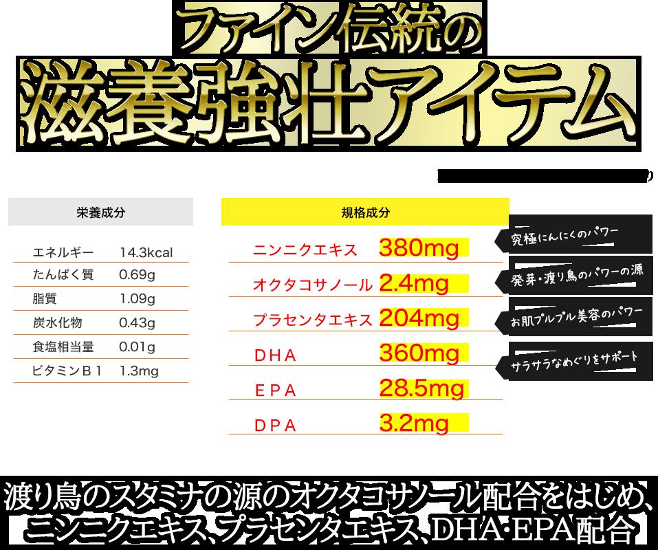 f:id:yuzuwasabi:20170131154146p:plain:w500