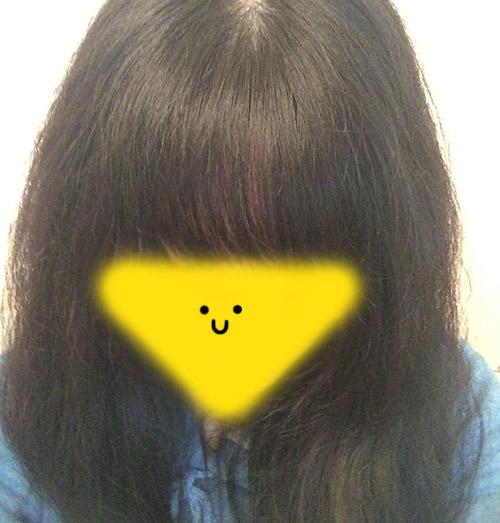 f:id:yuzuwasabi:20170305212651j:plain:w400