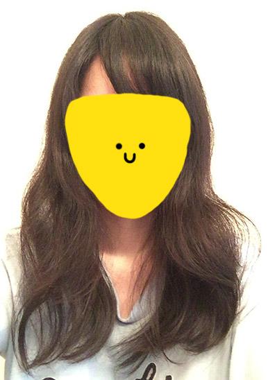 f:id:yuzuwasabi:20170305212725j:plain:w400