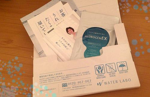 f:id:yuzuwasabi:20170313162058j:plain