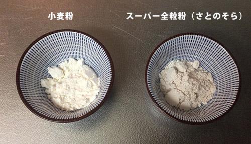 f:id:yuzuwasabi:20170326224447j:plain