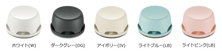 f:id:yuzuwasabi:20170331221250j:plain:w500