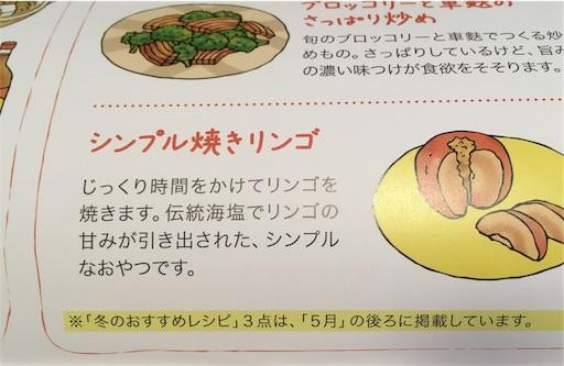 f:id:yuzuwasabi:20171022094728j:image