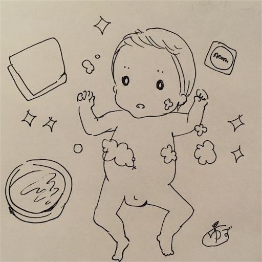 f:id:yuzuwasabi:20171221170511j:image