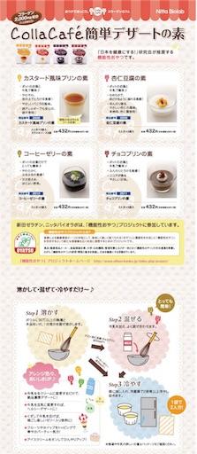 f:id:yuzuwasabi:20180331102846j:image