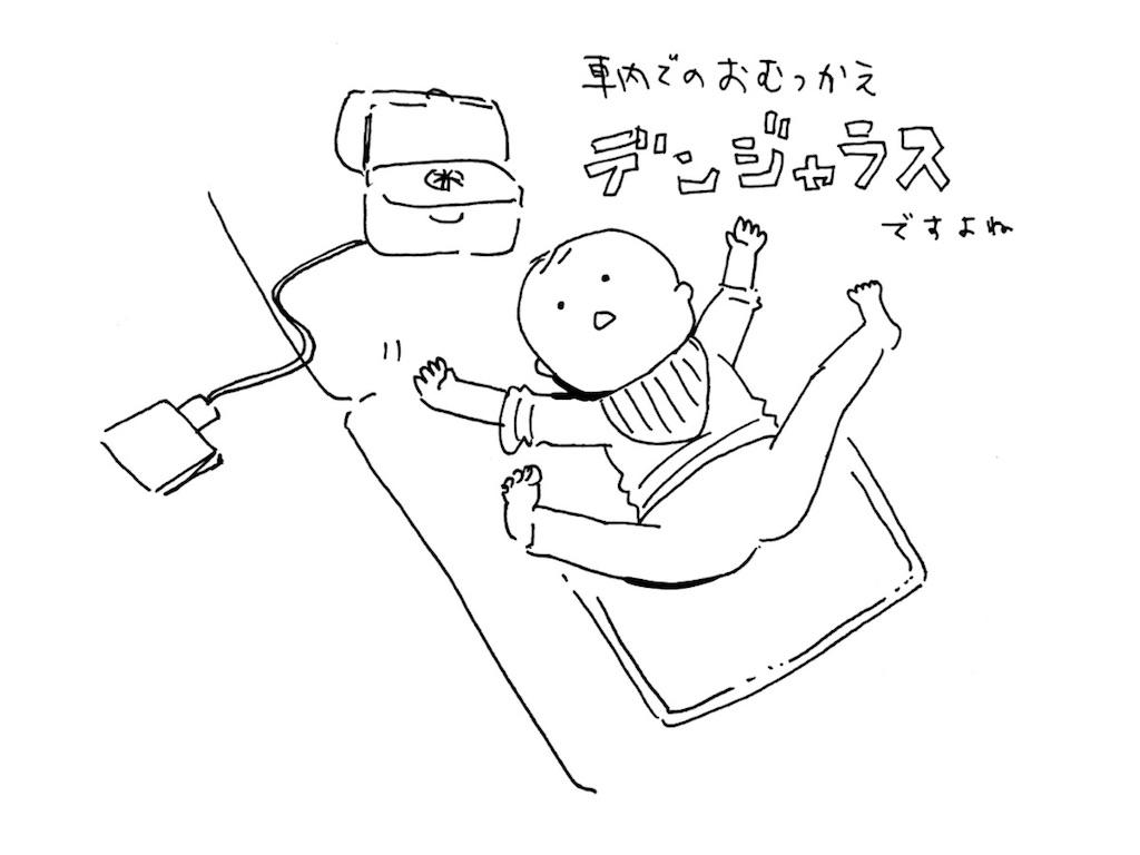 f:id:yuzuwasabi:20180621182527j:image