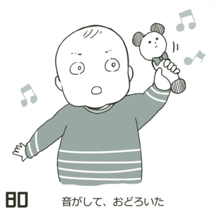 f:id:yuzuwasabi:20180707120744j:plain