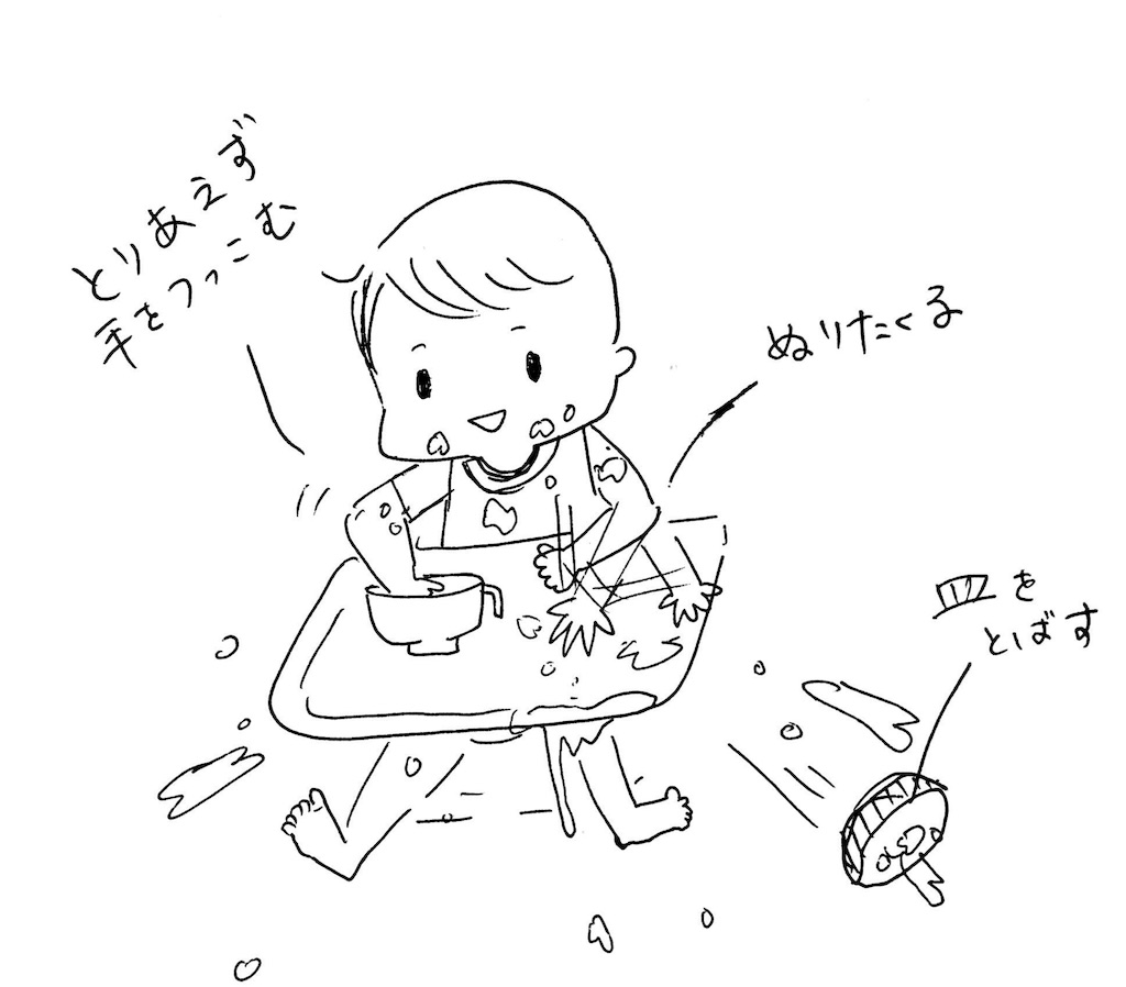 f:id:yuzuwasabi:20180920144650j:image
