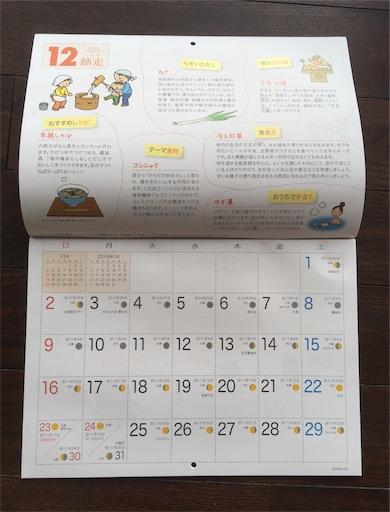 f:id:yuzuwasabi:20181027092610j:image
