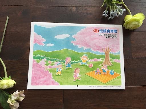 f:id:yuzuwasabi:20181027092649j:image