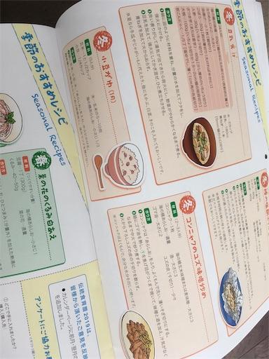 f:id:yuzuwasabi:20181027100912j:image