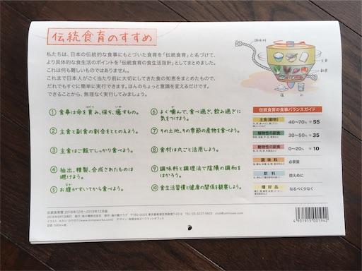 f:id:yuzuwasabi:20181027100921j:image