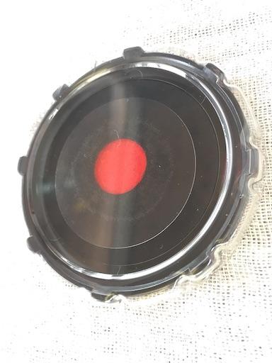 f:id:yuzuwasabi:20200228193832j:image