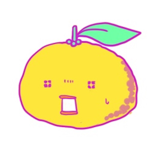 f:id:yuzuwasabi:20200304161815j:image