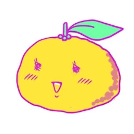 f:id:yuzuwasabi:20200701143024j:plain