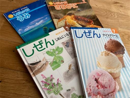 f:id:yuzuwasabi:20200823170207j:plain