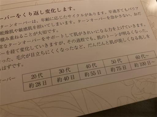 f:id:yuzuwasabi:20200902222840j:plain