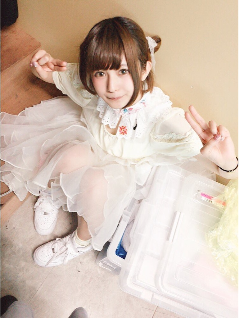 f:id:yuzuyu_iroiro123:20160901230410j:image