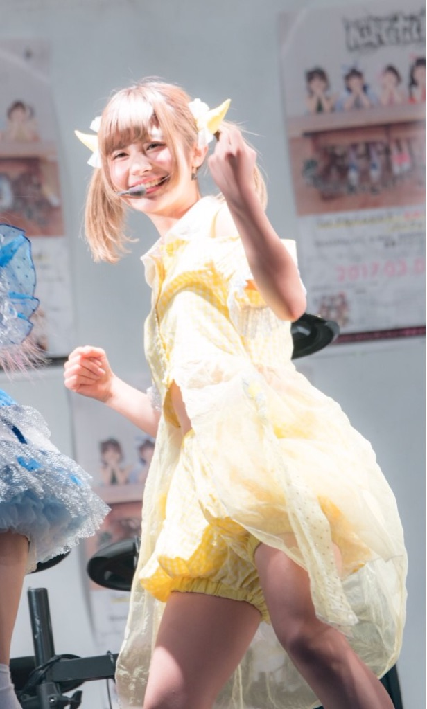 f:id:yuzuyu_iroiro123:20170512002646j:image