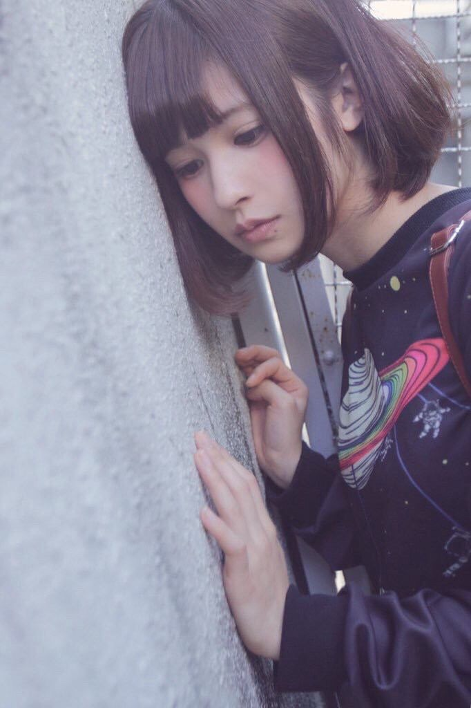 f:id:yuzuyu_iroiro123:20170512002800j:image