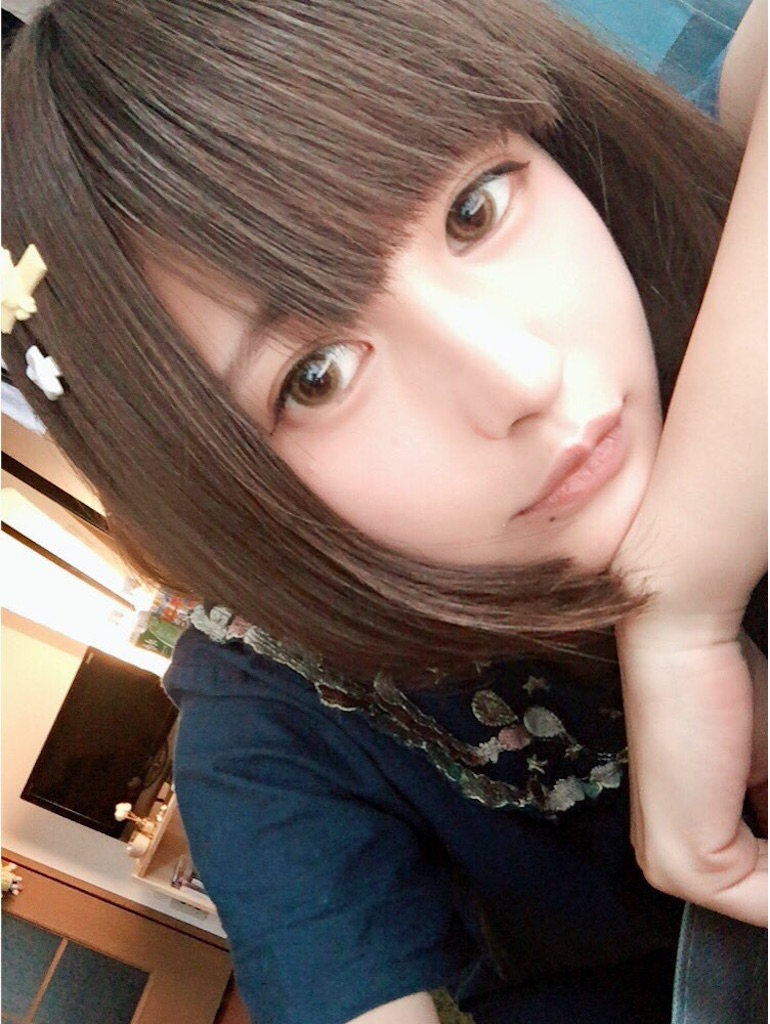f:id:yuzuyu_iroiro123:20170512002829j:image