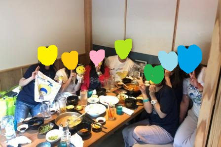 f:id:yuzuzanmai:20190710214845j:plain