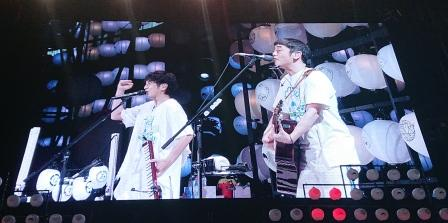 f:id:yuzuzanmai:20190723210003j:plain