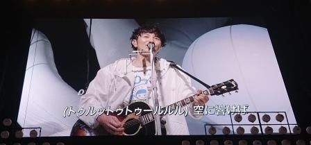 f:id:yuzuzanmai:20190723230300j:plain