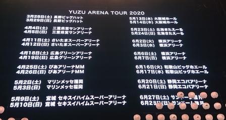 f:id:yuzuzanmai:20190724232355j:plain