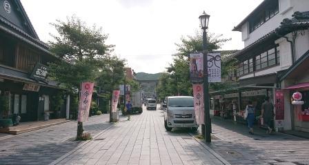 f:id:yuzuzanmai:20190730232249j:plain