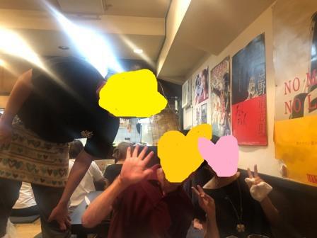 f:id:yuzuzanmai:20190917190045j:plain