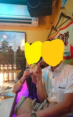 f:id:yuzuzanmai:20190917190201j:plain